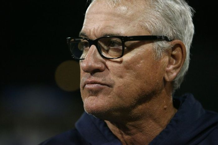 Joe Maddon has shocked the baseball world with his departure from the Tampa Bay Rays.