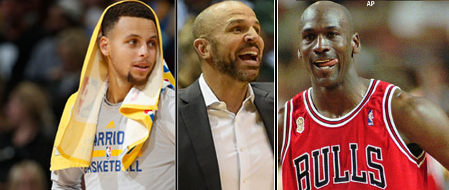 steph-kidd-mj-split