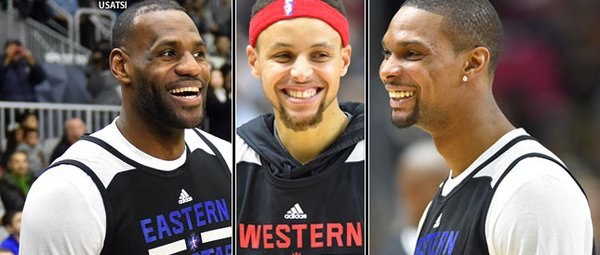 lebron-curry-bosh-split
